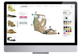 Design Your Own High Heels Online For Free Websites That Let You Design Your Own Shoes