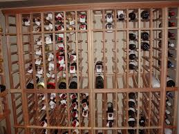 wine rack cabinet plans. Wine Rack Shelf Plans Cabinet