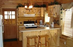 kitchen interior medium size kitchen nice small country kitchens design in white