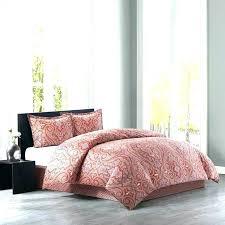 echo comforter set echo design bedding echo comforter set design echo design comforter set echo design