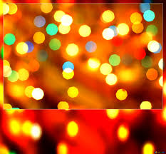 Blank Christmas Background Download Free Picture Christmas Background Blank Card On Cc By