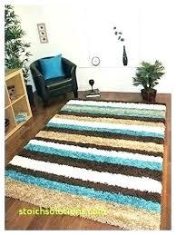 blue and brown rug area rugs orange burnt ru orange and blue area rug