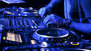 Image result for dj