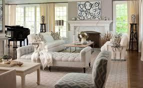 decoration furniture living room. Delighful Living Throughout Decoration Furniture Living Room O