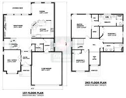 small double y house plan two y house plans homes floor plans floor plan for two