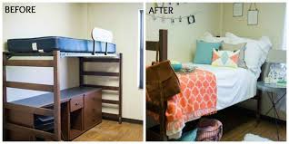 dorm room furniture ideas. share this with your children and grandchildrenu2014and then steal her ideas for yourself dorm room furniture o
