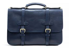 relates to how to make the perfect leather bag