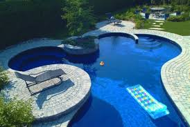 really cool swimming pools. Extravagant Swimming Pools Imanada Comely Home Design Ideas Photos Ovation Hot Traditional Best Excerpt Pool Nautical Decor Really Cool O