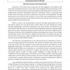Example Of Example Essay College Essay Music Examples Of Essay In Literature Also