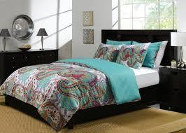 purple paisley comforter paisley comforter paisley comforter sets queen