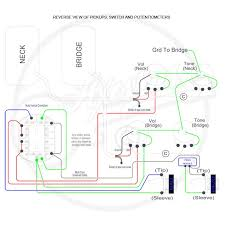 guitar wiring diagram two humbuckers and piezo wiring diagrams nsf way 6 position toggle switch 2 humbuckers 1 piezo 2 guitar wiring diagram two humbuckers and piezo