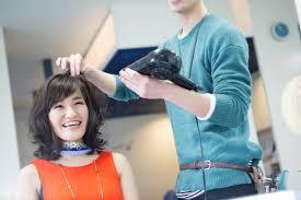 髪型で未婚か既婚かわかる ヘアースタイルは大昔からこだわり抜かれ
