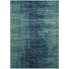 safavieh vintage turquoise multi 8 ft x 11 ft area rug