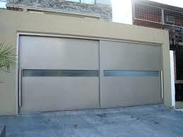 garage door won t open manually garage door won t open manually large size of door