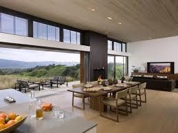 open concept homes | Modern Open Concept House Plans Design Decoration  Ideas. Home