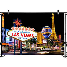 theme urban amazon com mocsicka las vegas theme background urban night