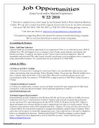 Cover Letter Templates Cashier Cover Letters Cover Letter