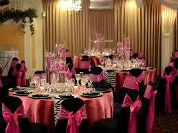church banquet table decoration ideas valentine church valentine banquet ideas