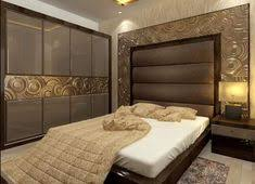 interior design bedroom furniture. Modern Bedroom Interior Design Ideas Interior Design Bedroom Furniture