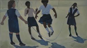 street children essay street children fight slavery now the  the kidnapped children of detroit marsha music jump rope by kathleen rasheed