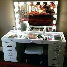 glass vanity table vanities glass vanity table pin by on dream closet drawers drawer and cut glass vanity table