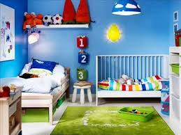 painting ideas for kids roomKids Room I Kids Room Ideas I Kids Room Paint Ideas  YouTube