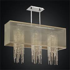 crystal strand chandelier omni 627am33sp t 7