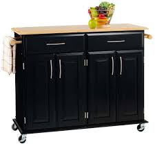Mobile Home Kitchen Cabinets Mobile Kitchen Mobile Kitchen Modular And Mobile Kitchen Trend