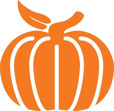 Image result for October YMCA