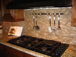 Download Rustic Kitchen Backsplash Ideas Gencongress