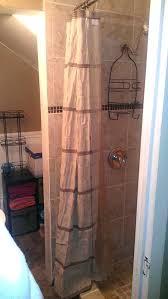 awesome replace shower door shower door replacement