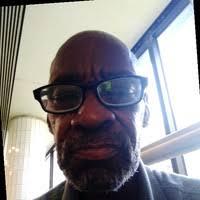 Alfred Hendrix - Ministry Directer - Self employed   LinkedIn