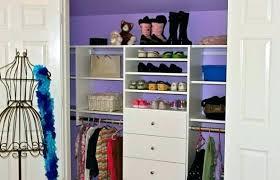 ikea kids closet organizer. Ikea Kids Closet Kid Organizer Organization Ideas Organizers Homemade Minecraft N