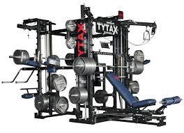 Мультистанция Tytax T3-X купить с доставкой в России