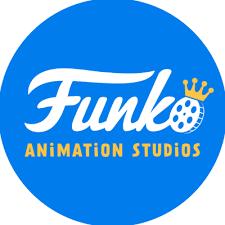 Animation Studios Funko Animation Studios Funkoanimation Twitter