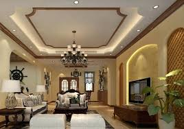 living room home furniture and design ideas intended for the most beautiful african american decor