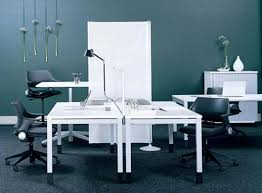 decorating small business. Decorating Small Business Office Furniture For Design Ideas  Decorative With Decorating Small Business