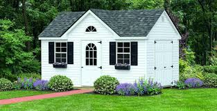 office sheds. Backyard Shed Garden Plans Free Download Sheds For Sale On Gumtree Office T