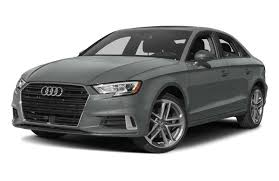 new car releases and previewsAudi 2018 Cars  Discover the New Audi Models  Driving