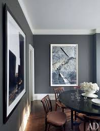 Wall Paint For Living Room New 48 Gray Rooms That Will Completely Change The Way To Look At This