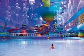 underwater water park. [ IMG] Underwater Water Park E