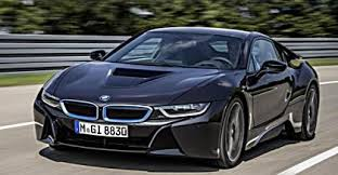 2018 bmw 328i. exellent 328i some i8 styling prompts will likewise discover their way on the new 2018 bmw  i5 the car is additionally anticipated that would highlight laser headlights  with bmw 328i