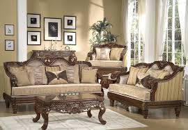 traditional living room furniture stores. Beautiful Traditional Formal Living Room Set The Best Luxury Sofas And Traditional  Furniture Cherry Used Stores In Rockford Illinois To