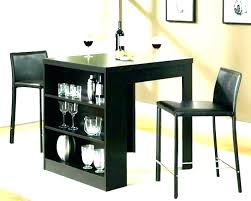 small kitchenette sets small kitchen table and chairs set small kitchen table with bench dining table