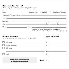 Tax Deductible Donations List Rome Fontanacountryinn Com