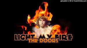 J Dilla Light My Fire Sample The Doors Light My Fire Rap Beat Prod Impossible Beats Hot