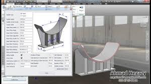 Pressure Vessel Skirt Design 3d Pressure Vessel Design Software Support Saddle