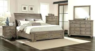 white washed bedroom furniture.  White White Rustic Bedroom Furniture Bed Set Medium Images Of  With Cowhide Inside White Washed Bedroom Furniture