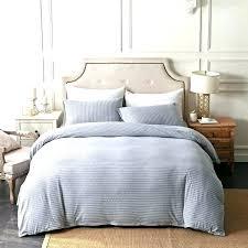 jersey knit sheets queen dark gray duvet cover charcoal grey linen duvet cover dark grey duvet covers dark gray duvet