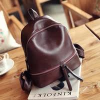 Small Black Backpacks Australia | <b>New</b> Featured Small Black ...